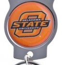 Key Chains: Model: NCAA - OKLAHOMA COWBOYS Bottle OPENER Keychain