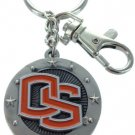 Key Chains: Model: NCAA - OREGON BEAVERS Key Chain