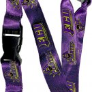 Key Accessories: Model: NCAA - EAST CAROLINA PIRATES LANYARDS