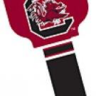 Key Blanks: Model: NCAA - SOUTH CAROLINA GAMECOCKS Key Blanks - Kwikset
