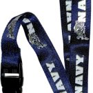 Key Accessories: Model: NCAA - US NAVAL ACADEMY LANYARDS