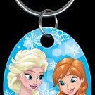 Key Chains: Key Chain -KC-D101 - Frozen