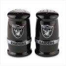 Oakland Raiders Shakers