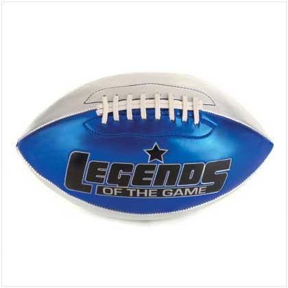 Legends Junior Size Football
