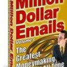 Million Dollar Emails