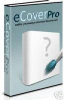 Professional eBook Creation Cover Tutorial