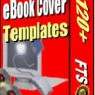The eBook Cover Templates