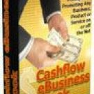 The Cash Flow eBuisness