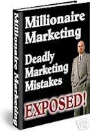 Millionaire Marketing