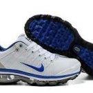 Mens Nike Air Max2009  (11441)