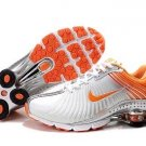 Women Nike shox  R4 -59  (26278)