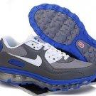 Mens Nike Air Max (30937)