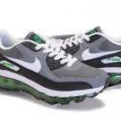 Mens Nike Air Max (30936)