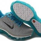 Mens Nike Air Max (23393)