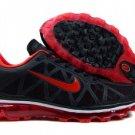 Mens Nike Air Max (23388)