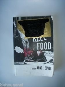 Reel Food: Essays on Food and Film Text Book