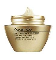 ANEW ULTIMATE Age Repair Day Cream SPF 25