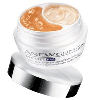 ANEW CLINICAL Eye Lift PRO Dual Eye System (AVAILABLE SOON)