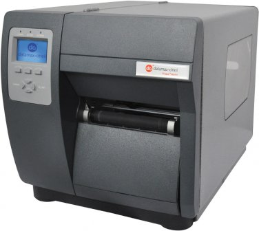 I-4212 II Thermal Label Printer - Datamax/Honeywell