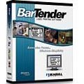 BarTender Professional Edition (Single User Only)