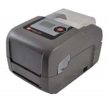 E-4206P-MOB Label Printer w/ LCD + Battery - Datamax/Honeywell