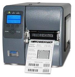 M-4210 II USB Thermal Label Printer - Datamax/Honeywell