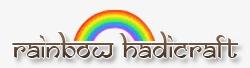 rainbowhandicraft