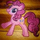 Pinkie Pie PinkieQuest Patch