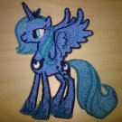 Princess Luna Patch