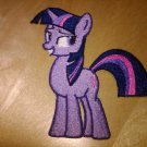 Twilight Sparkle Patch