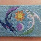 Equestria Flag Patch