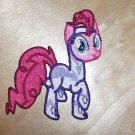 Pinkie Pie Fili-Second 4""