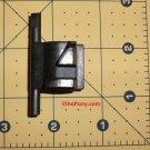 Embroidery Machine Reciprocator
