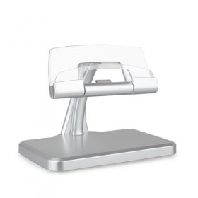 iPad Dock with Built-in Charger