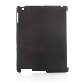 Protective TPU Skin Case for iPad 2