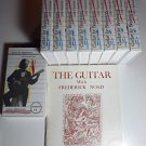 Guitar for Beginners with Frederick Noad Series I & II VHS