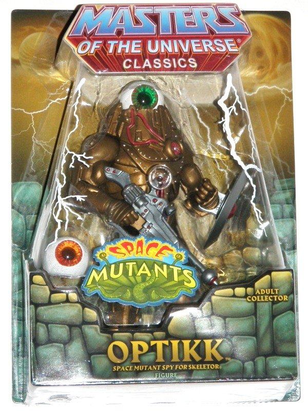Optikk (free US shipping)