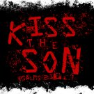 Kiss The Son Grunge