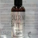 Gourmet Bait Garlic Fish Attractant/Scen​t