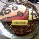 La Bi Xiao Xin Cake