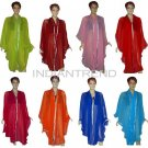 Wholesale Price 12 pc semi circle Veils Limited time offer DANCE EHS