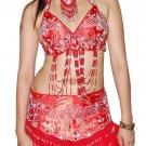 Choose Best bargain Dance EHS  Dress 2224