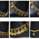 Wholesale  Fashionable Anklet New mix design 10 pair armband bracelet