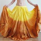 Jaipur ATS 25 Yard Gypsy Tribal  Skirt pattern New 100%  cotton ZXX