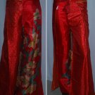 thai fisherman pants organic wraps