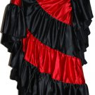 Flamenco-skirts for flamenco Dance store3333