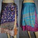 Wholesale 50 pcs Magic Skirts SMALL MEDIUM AND LARGE