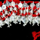 Turkish Belly dance metal belt - store333