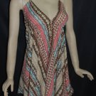 New Just added 5 pc Scarve Top New Colors 2 rings