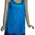 25 pcs German style summer dress - indiantrend